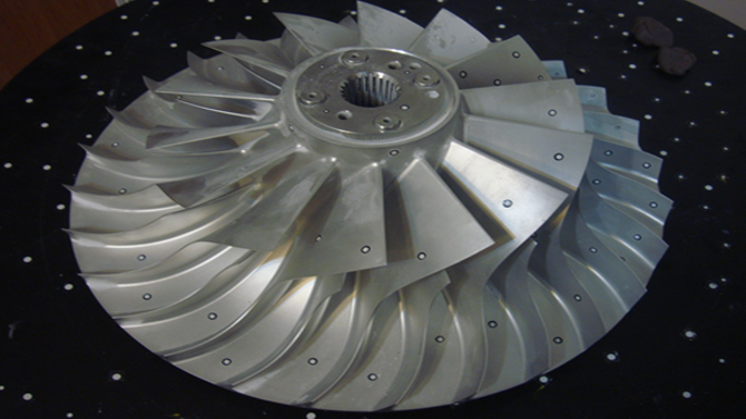 3d model of impeller.png