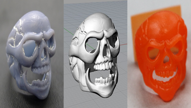 using the 3d scan data.png