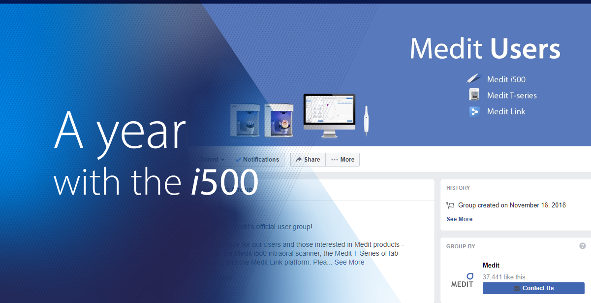 Newsletter img - A year with i500 -S3-UserGroup