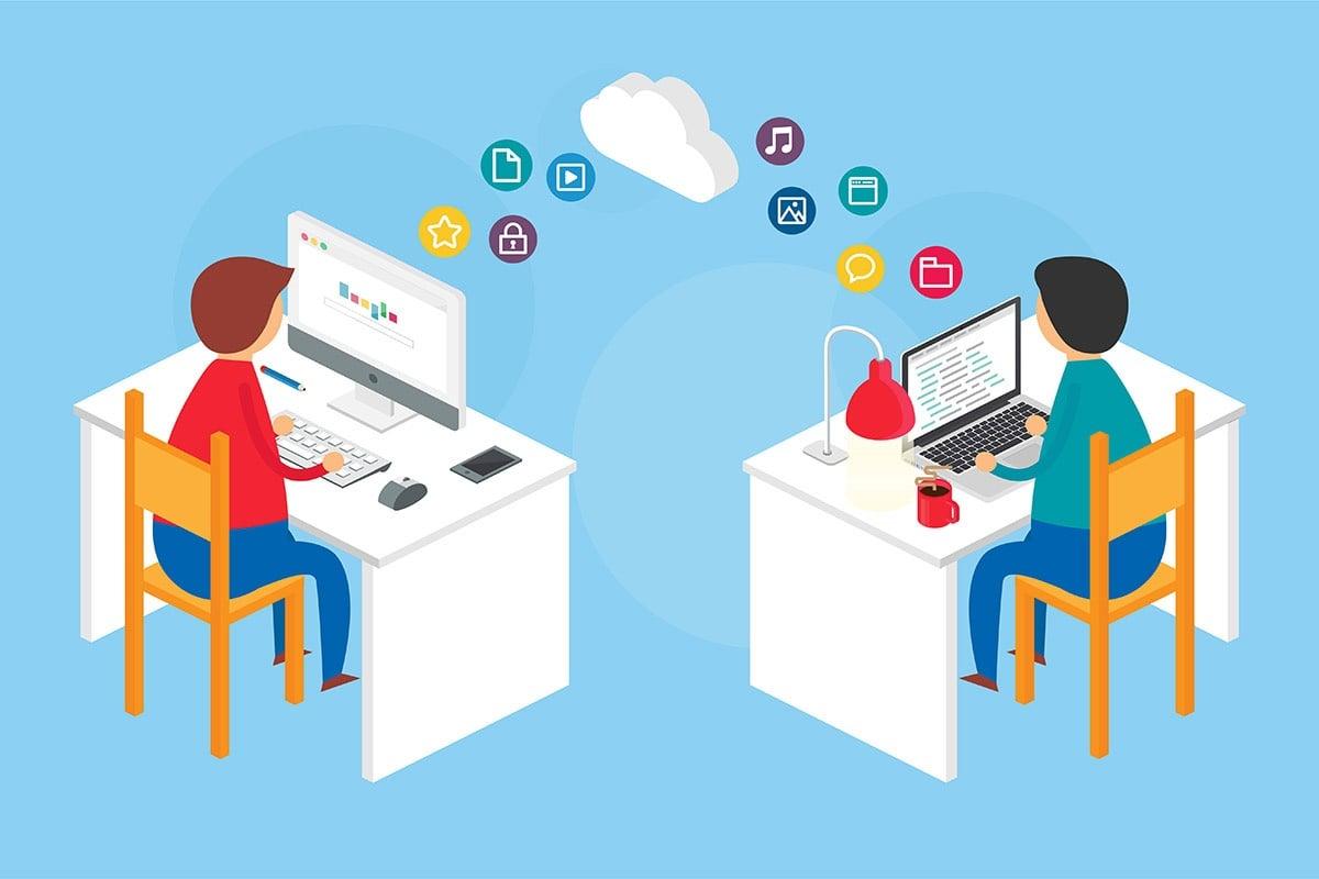 collaboration-platform