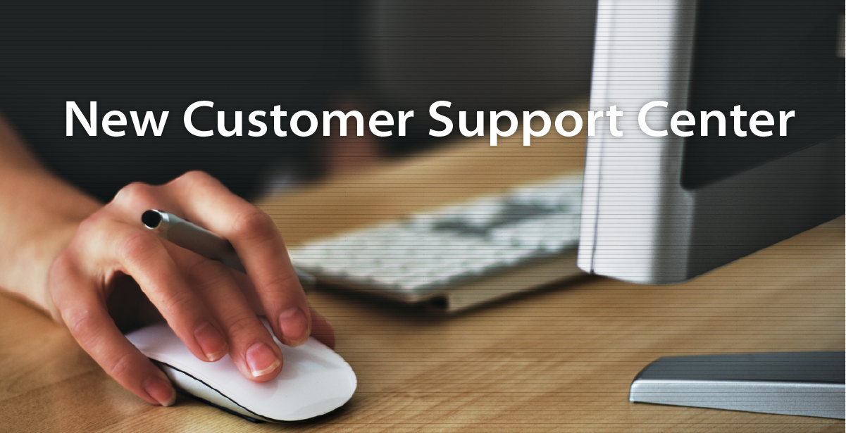 Blog CustomerSupportCenter (1200x614)